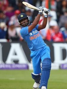 Rayadu top scored 64