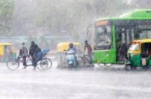 heavy-rainfall-in-Delhi