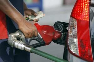 petrol-price-iol-oil