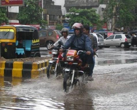Rain-in-Bhubaneswar-e1375090521838-650x430