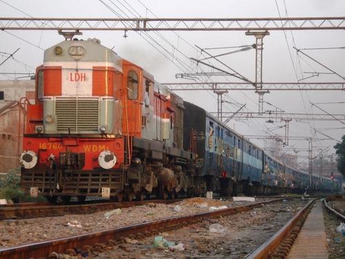 irfca-indian-railways-ankit-bharaj