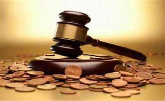 Odisha-chit-fund-scam