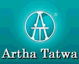 Artha-Tatwa
