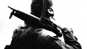 terrorist.si
