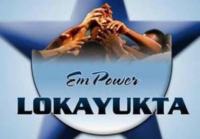 18101_S_Lokayukta