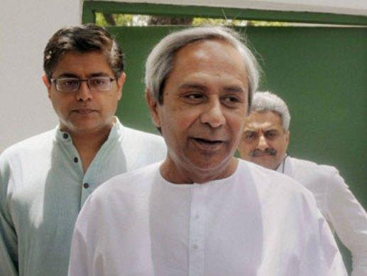 Naveen-Patnaik-PTI-June2
