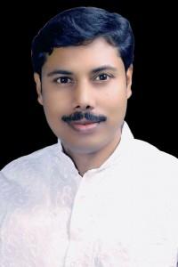 BJP leader Kalandi Samal