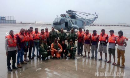 navy-personnel-rescue-the-crew-members-of-jindal-314127