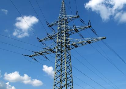 power-transmission
