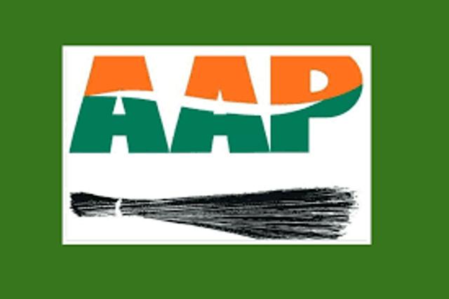 Delhi election/AAP wins Delhi, makes it three in a row.