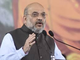 Fight against Corona: Modi Government dedicated to alleviate sufferings of People during the 21-day Nationwide Lockdown to fight COVID-19: Amit Shah